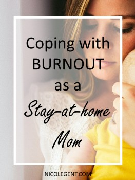 pin-burnout