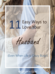 love-your-husband